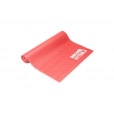 Коврик для йоги 5 мм OriginalFitTools