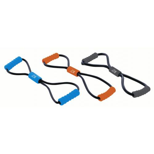 Эспандер для фитнеса Easy Body