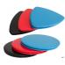 Диски для скольжения Core Sliders (треугольные)