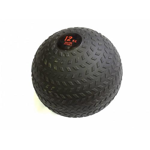 Слэмбол FitTools 12 кг
