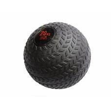 Слэмбол FitTools 20 кг