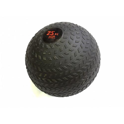 Слэмбол FitTools 25 кг