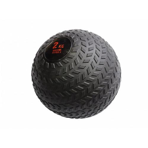 Слэмбол FitTools 2 кг