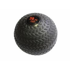 Слэмбол FitTools 30 кг