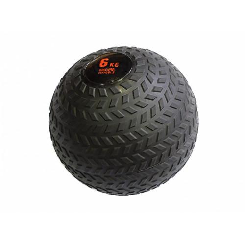 Слэмбол FitTools 6 кг