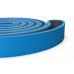 Резиновая петля двуцветная 15 - 35 кг, OFT