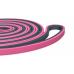 Резиновая петля двуцветная 5 - 15 кг, OFT