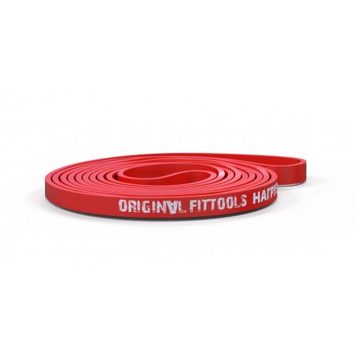 Резиновая петля с нагрузкой 5 - 15 кг, Original FitTools