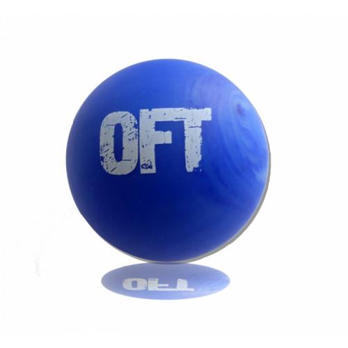 Мяч для МФР OFT 65mm