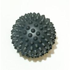 Мяч Массажный WASP Жесткий, OFT 9см