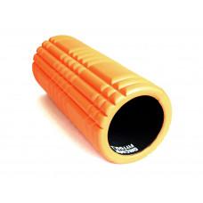 Цилиндр Массажный FT-Roll 32.5 см