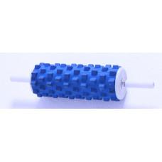 IVLAR Manual Restore Roller с ручками