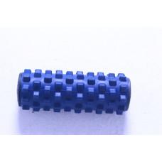 IVLAR Restore Roller Mediane 53см