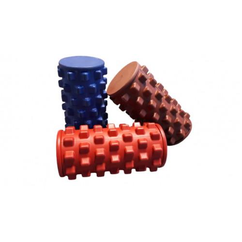 IVLAR Roller Compact 29 см