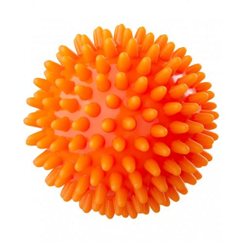 Мяч массажный мягкий 6 см, StarFit