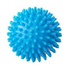 Мяч массажный мягкий 8 см, Starfit