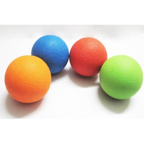 Массажный Мячик Жесткий