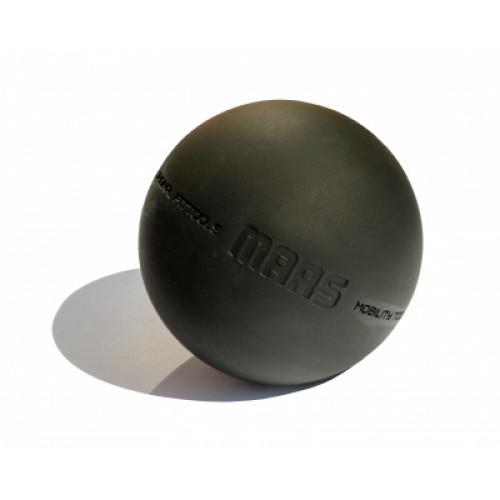 Мяч для МФР MARS от OFT 9 см