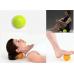 Массажный Мяч Игольчатый, 7.5 см