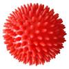 Игольчатые мячи