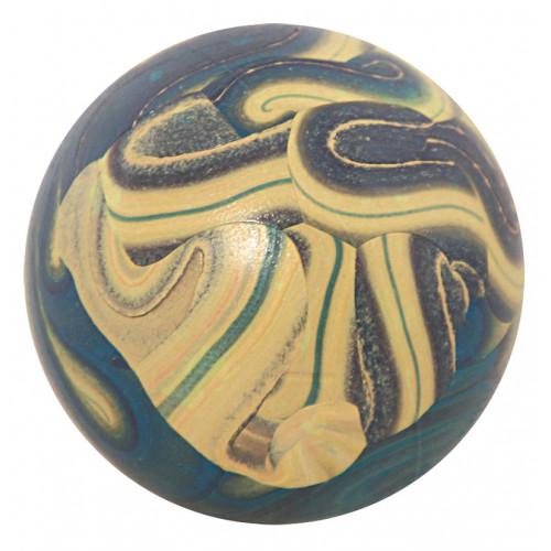 Мяч массажный маленький, 5см