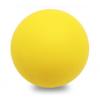 Гладкие мячи