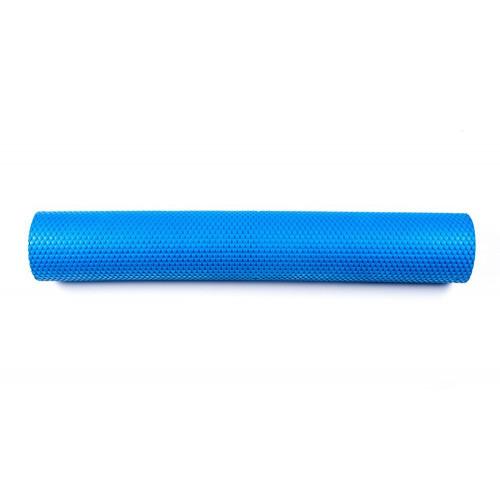 Pilates Roller 90см EVA