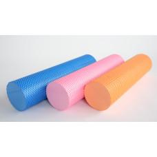 Pilates Roller 60см EVA