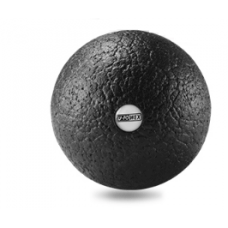 Массажный мяч BALL 11см..