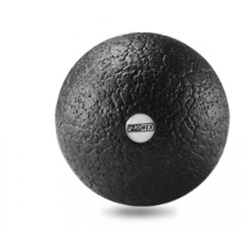 Массажный мяч BALL 10см
