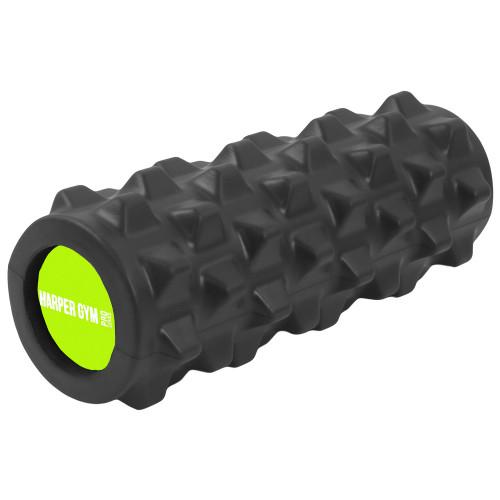 Цилиндр рельефный Pro Harper Gym