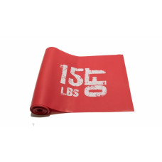Лента латексная 1830х150х0.5 мм