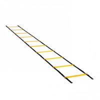 Координационная лестница 4м