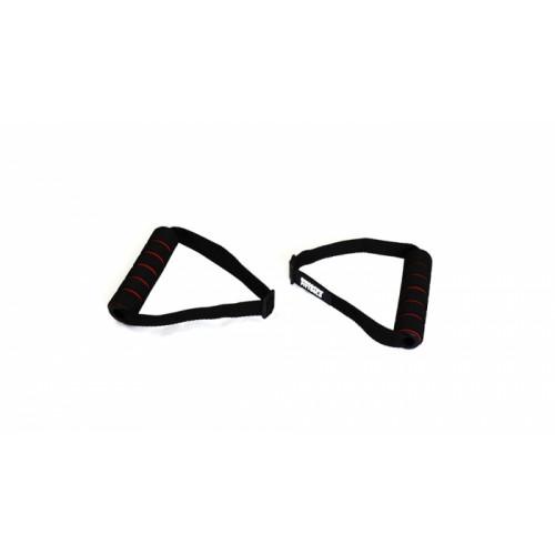 Комплект рукояток для латексных лент