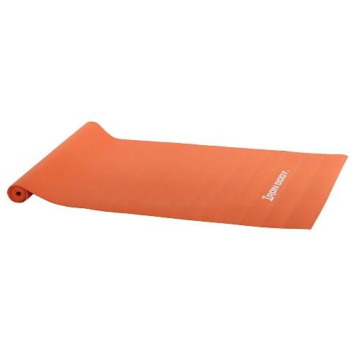 Коврик для йоги Iron Body