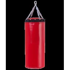 Мешок боксерский 15 кг, тент