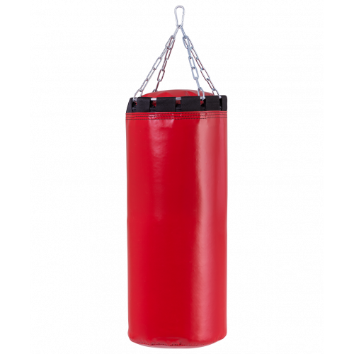 Мешок боксерский 20 кг, тент