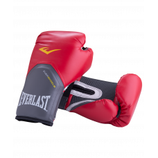 Перчатки боксерские Pro Style Elite 8oz Everlast