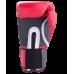 Перчатки боксерские Pro Style Elite 10oz Everlast