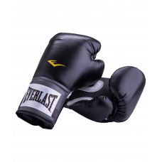 Перчатки боксерские Pro Style Anti-MB 12oz Everlast