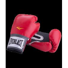 Перчатки боксерские Pro Style Anti-MB 10oz Everlast