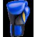 Перчатки боксерские Elite ProStyle 12oz Everlast