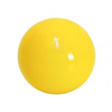 Массажный мяч FRANKLIN METHOD Fascia Ball