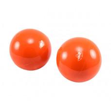 Мячи для релаксации FRANKLIN METHOD Universal, 12см