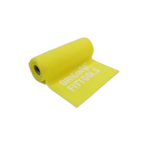 Лента TPE 6000х150х0.3 мм