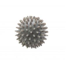 Мяч Массажный средней жесткости 7 см, OFT