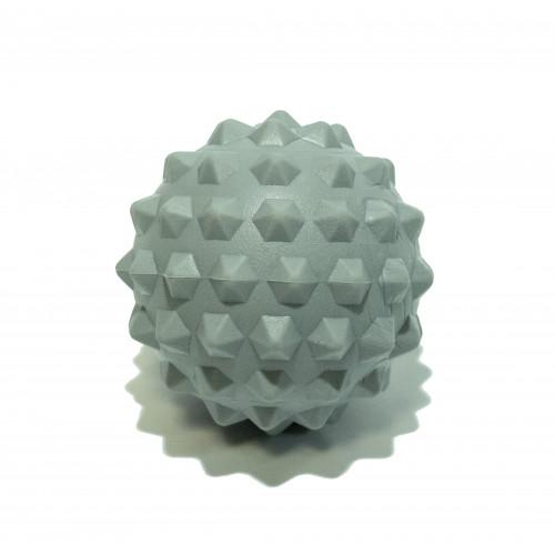 Мяч Массажный OFT 4.8 см