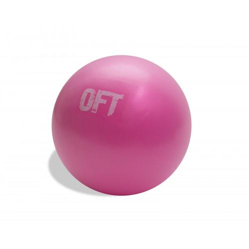 Мяч для пилатес OFT 20 см