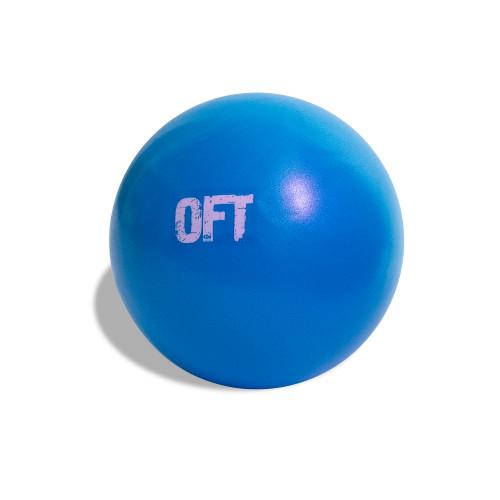Мяч для пилатес OFT 25 см
