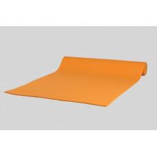 Коврик для йоги Rishikesh 60*0,45*185 см